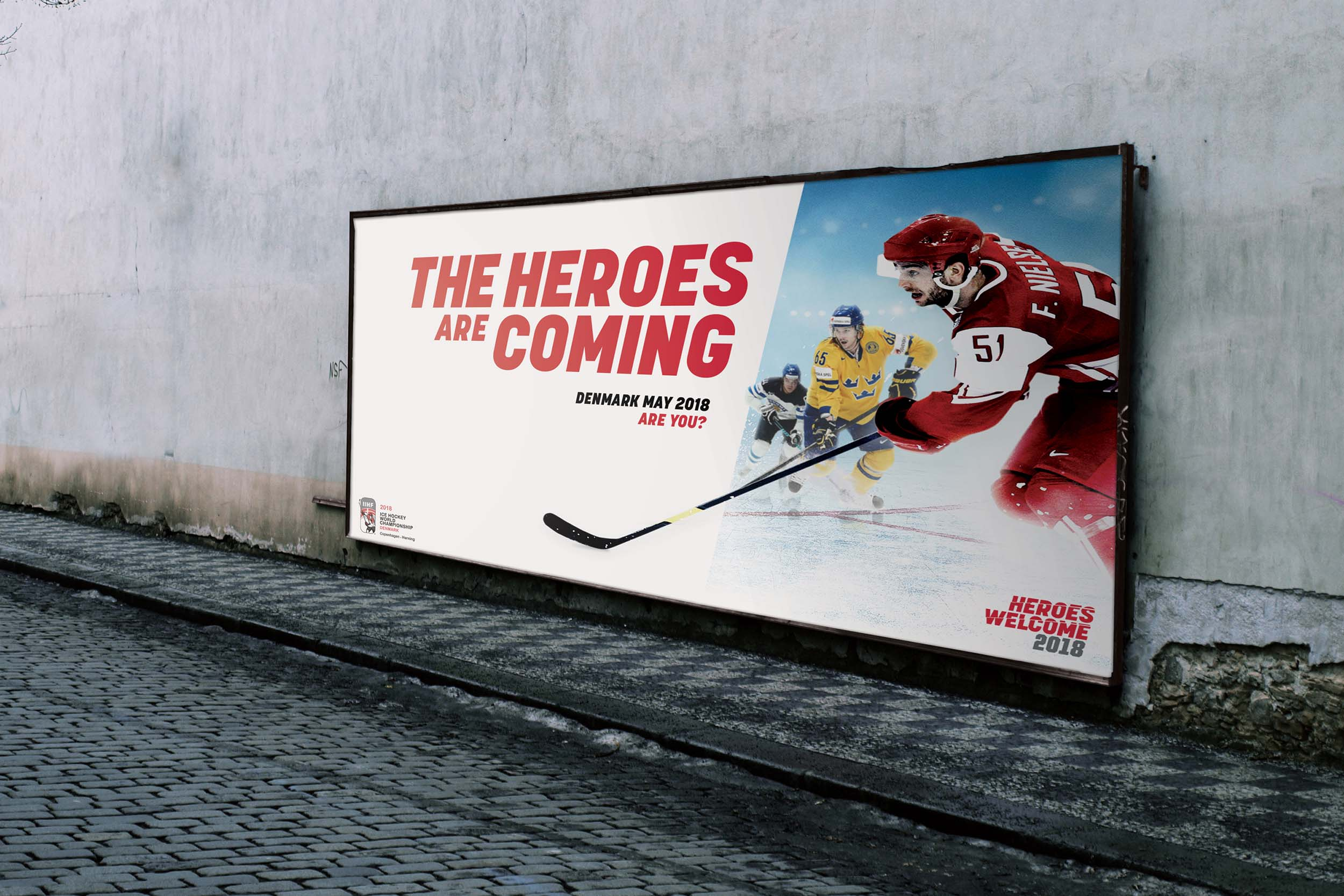 *Ishockey_VM_Lille_Outdoor_Mobil:Web